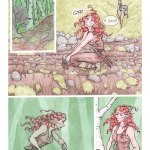 RootandBranch-GHedit_Page-123