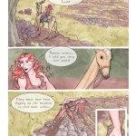 RootandBranch-GHedit_page-122b