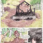 RootandBranch_Page-124b