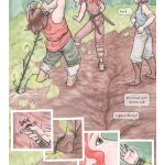 RootandBranch-GHedit_Page-132