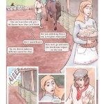 RootandBranch-GHedit_Page-137
