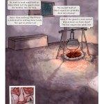 RootandBranch-GHedit_Page-142