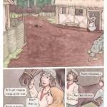 RootandBranch_Page-136