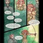 RootandBranch-GHedit_Page-162