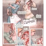 RootandBranch-GHedit_Page-167