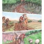 RootandBranch-GHedit_Page-178