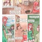 RootandBranch-GHedit_Page-179