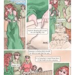RootandBranch-GHedit_Page-180