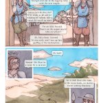 RootandBranch-GHedit_Page-182
