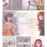 RootandBranch-GHedit_Page-185