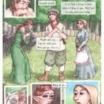 RootandBranch_Page-174