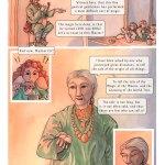 RootandBranch-GHedit_Page-197