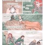 RootandBranch-GHedit_Page-221