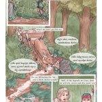 RootandBranch-GHedit_Page-228
