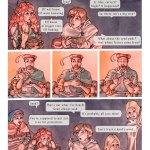 RootandBranch-GHedit_Page-231