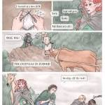rootandbranch_page-221