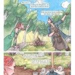 RootandBranch-GHedit_Page-247
