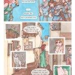 RootandBranch-GHedit_Page-252