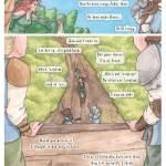 RootandBranch_Page-251b