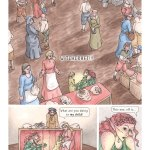 RootandBranch-GHedit_Page-256