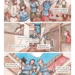 RootandBranch-GHedit_Page-261