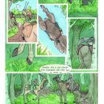 RootandBranch-GHedit_Page-268-01