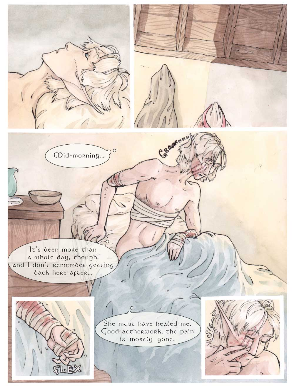 Page 331