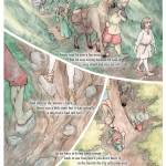 Root-and-Branch-Page-369-