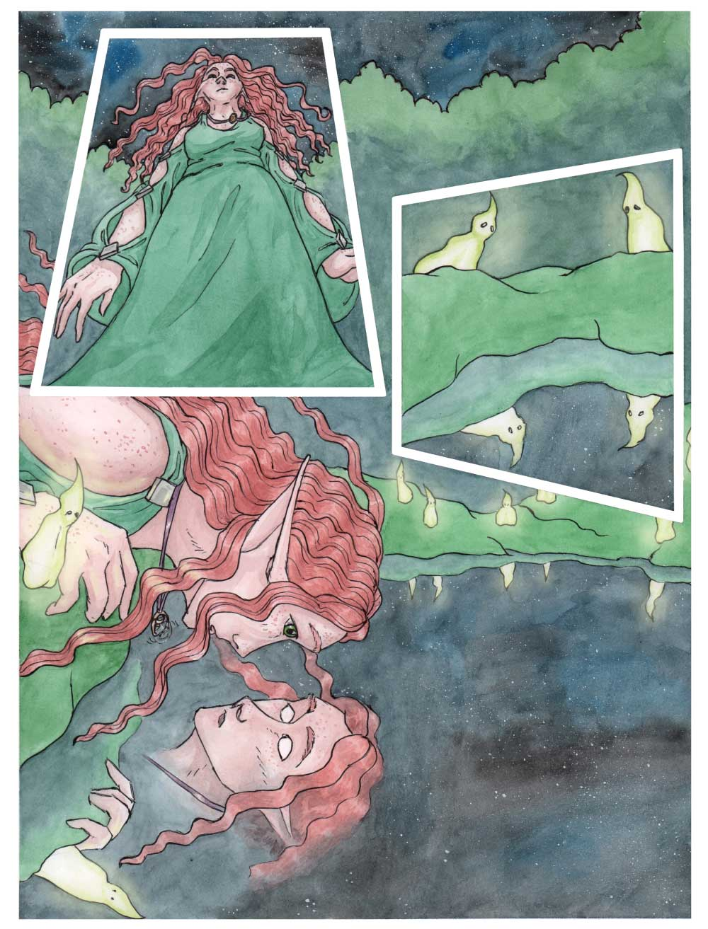 Page 415