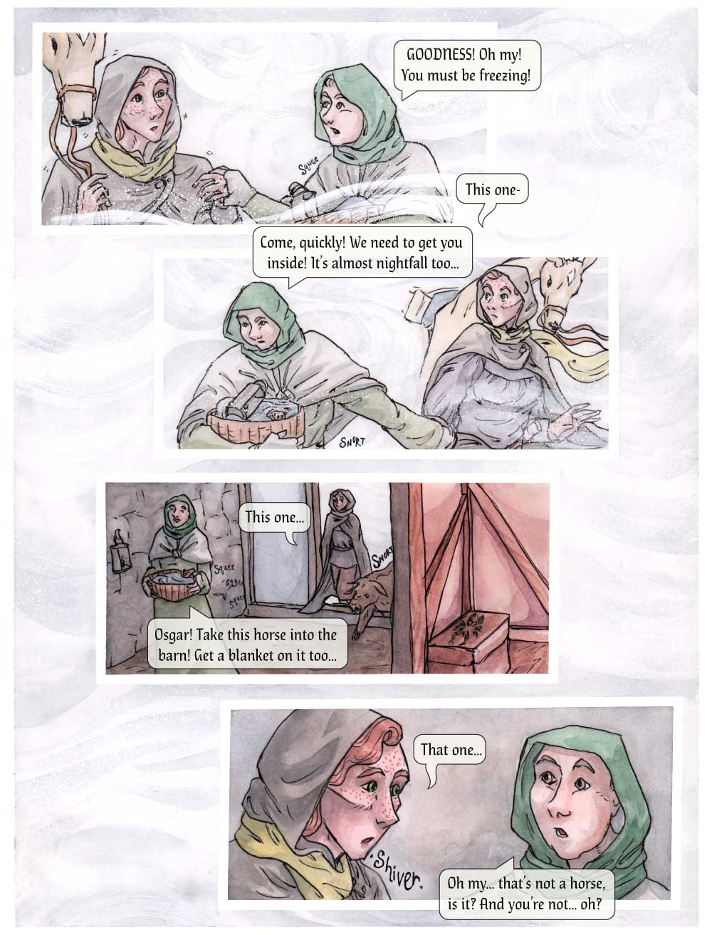 Page 604