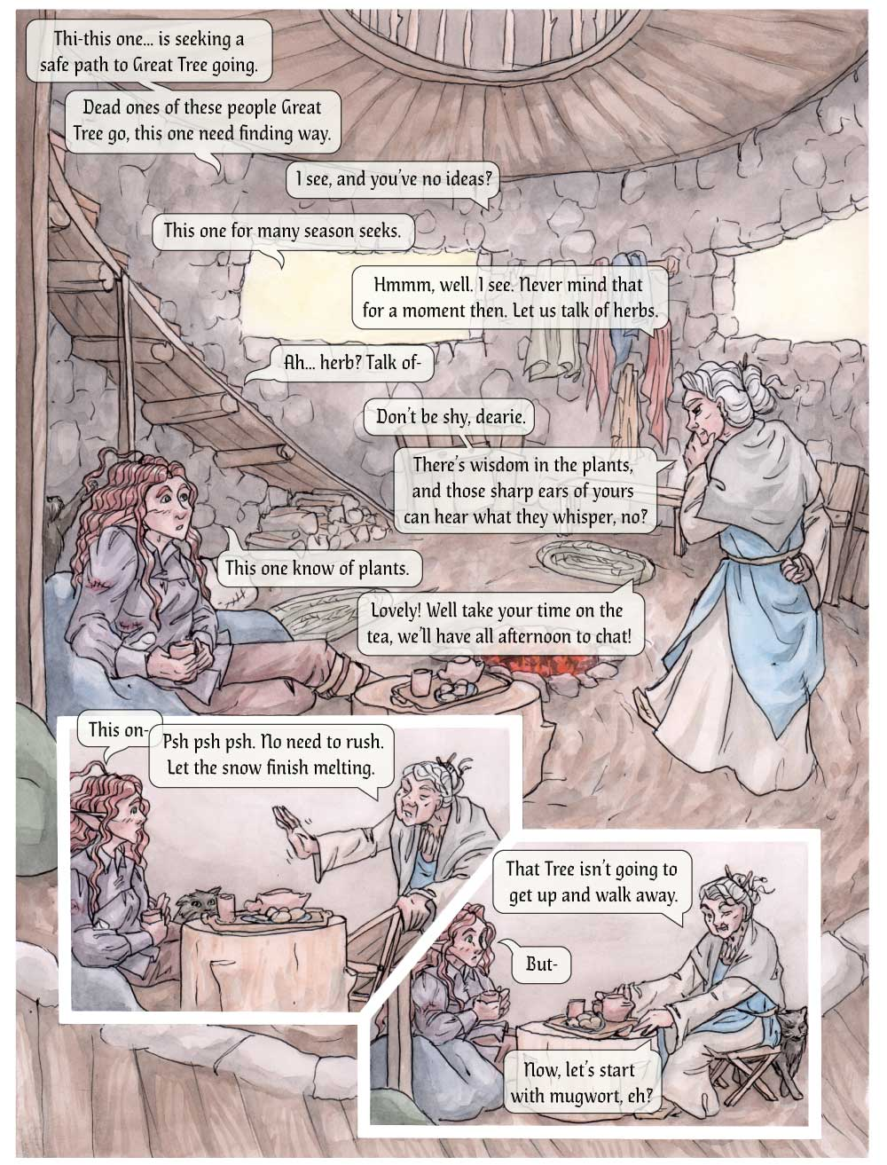 Page 614