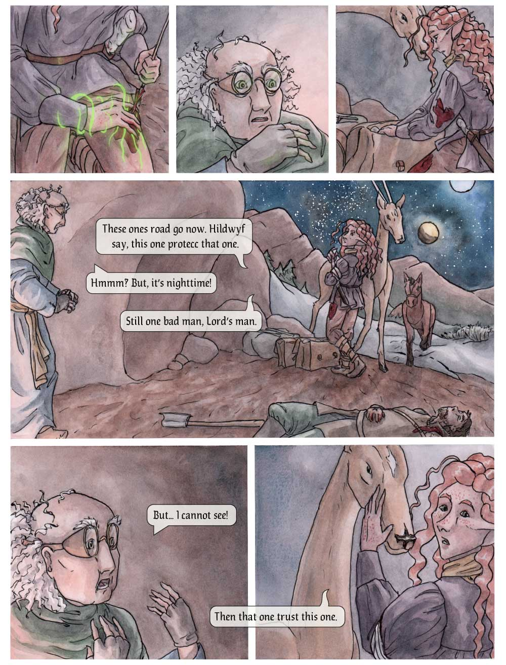 Page 689