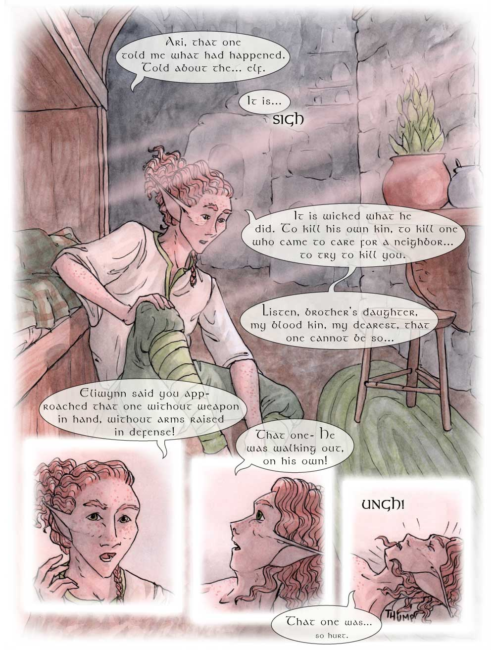 Page 724