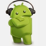 Unroot android device Fully