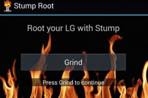 How To Root LG E986 Optimus G Pro LTE