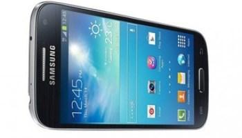 GALAXY S4 LTE-A (GT-I9506)