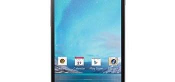 LGD415RD LG Optimus L90