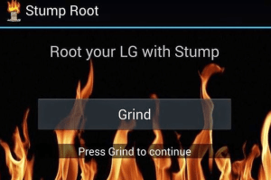 How To Root LG VS835 - Root Guide