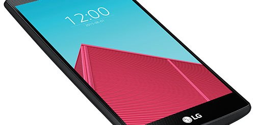LG G4 VS986
