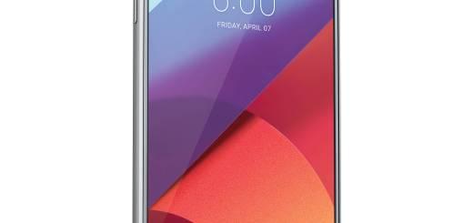 LG G6 US997
