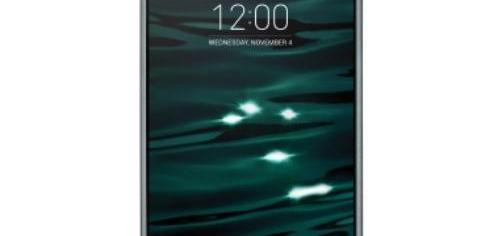 How To Root Oppo N3 N5206 - Root Guide