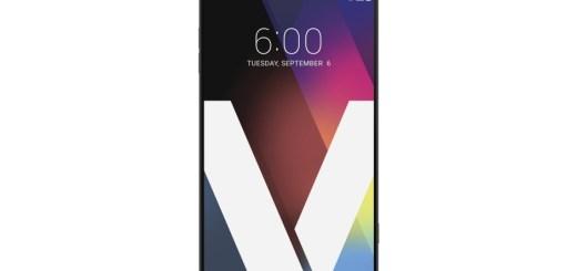LG V20 Unlocked US996