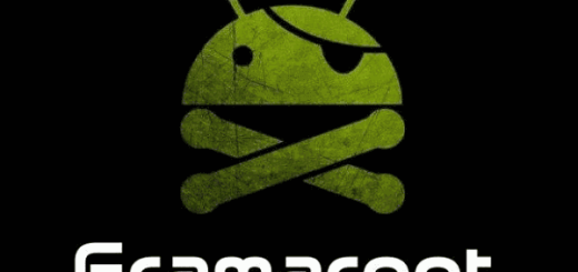 How to UnRoot Android Device via Framaroot