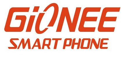 How To Root Gionee S Plus 0204 T8227