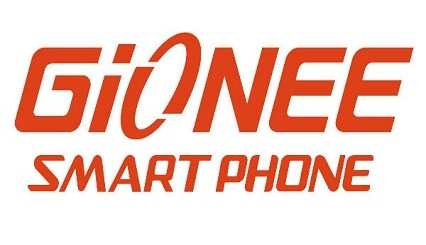 How To Root Gionee F103M 0203 T8213