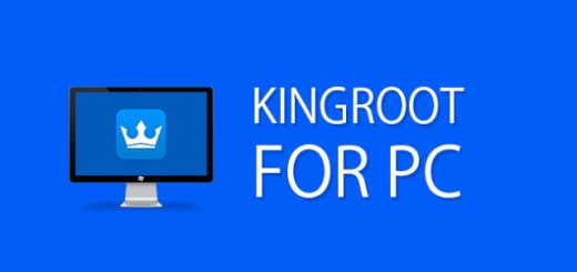 How to Root Android device via KingRoot App using PC