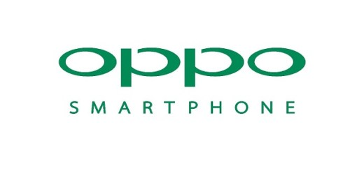 How To Root Oppo F5 Sp CHH1723_11_A.02_171021