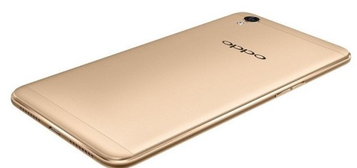 How To Root Oppo A37A37fEX Qc