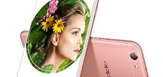 How To Root Oppo A77CPH1609 Qc