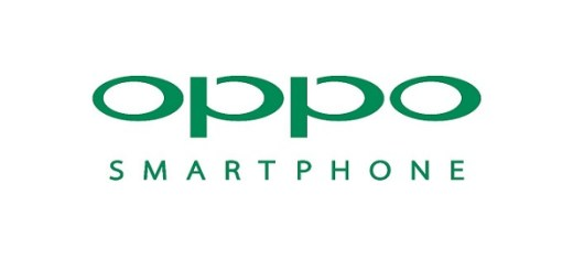 How To Root Oppo R5